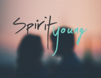Spirit Young Profile Picture