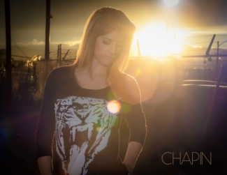 Douglas Chapin Photography Profile Picture